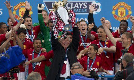 Pre-Season Predictions – The Final Count